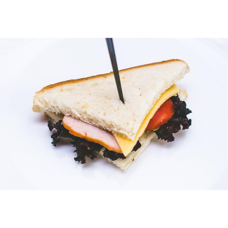 Мини-сэндвич